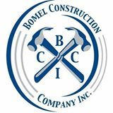 Bomel Construction Company