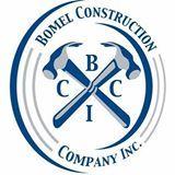 Bomel Construction Company